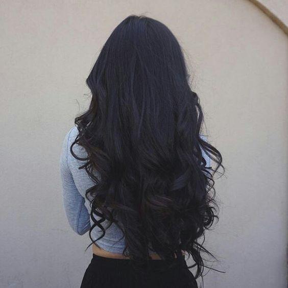 6A Remy Hair Weave Bundles Peruvian Hair Body Wave