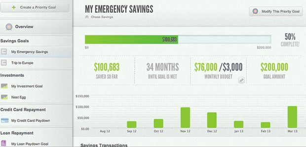 Best Budgeting Tools: Our Recommended Apps for Tracking Your Cash