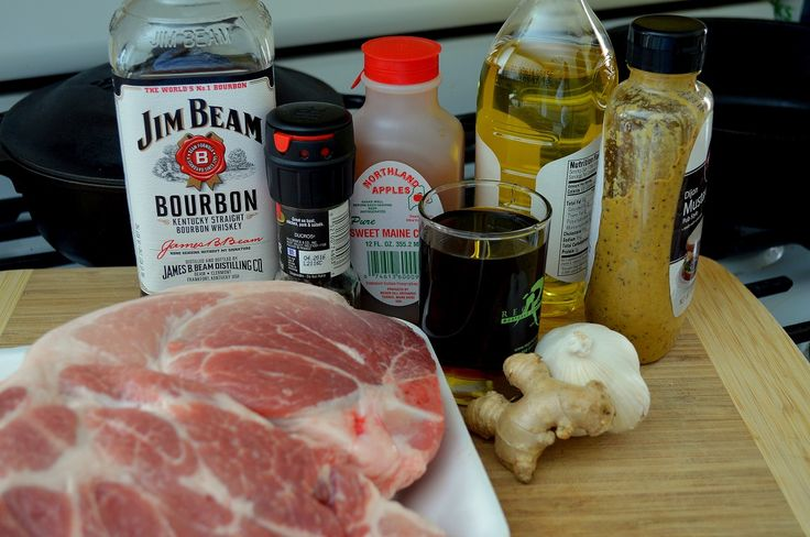 ... images about slow cooker on Pinterest | Pulled pork, Soups and The rub