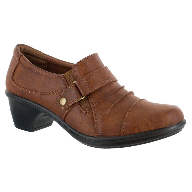 Easy Street Women's Mika Shootie