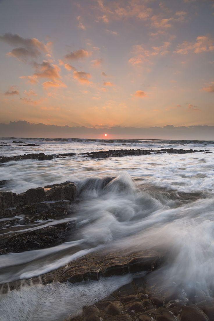 North Devon by Peter Spencer on 500px