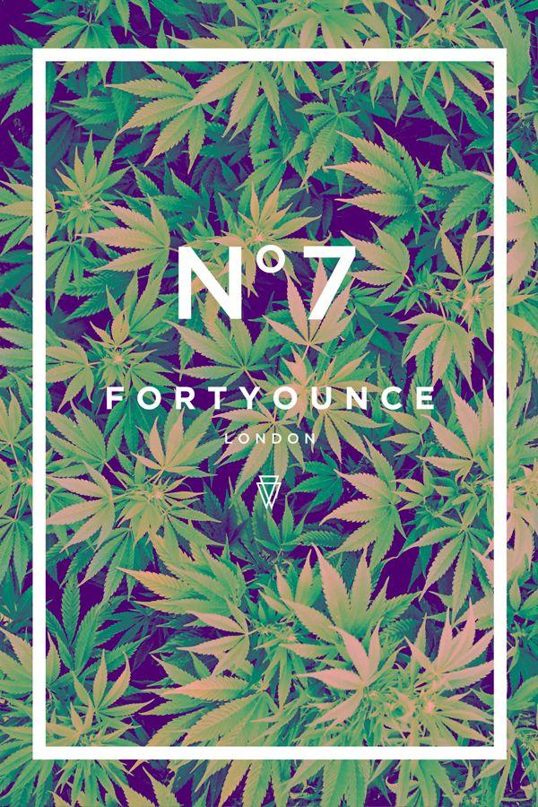 No7  Legalize It, Regulate It, Tax It!  http://www.stonernation.com Follow Us on Twitter @StonerNationCom