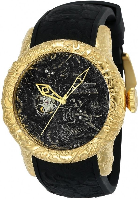 Pin On Watches For Men
