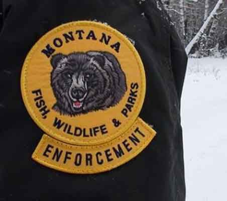 "Montana is the 4th largest state in America and the men and women who patrol this vast land deal with problems unique to ""Big Sky Country."" http://duasatu.com/big-sky-justice-national-geographic-streaming/"