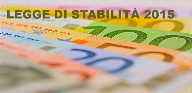 Startupper del 2015 e possibilità di accesso al nuovo regime fiscale forfetario