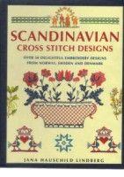 "Gallery.ru / Orlanda - Альбом ""Scandinavian CS Designs"""