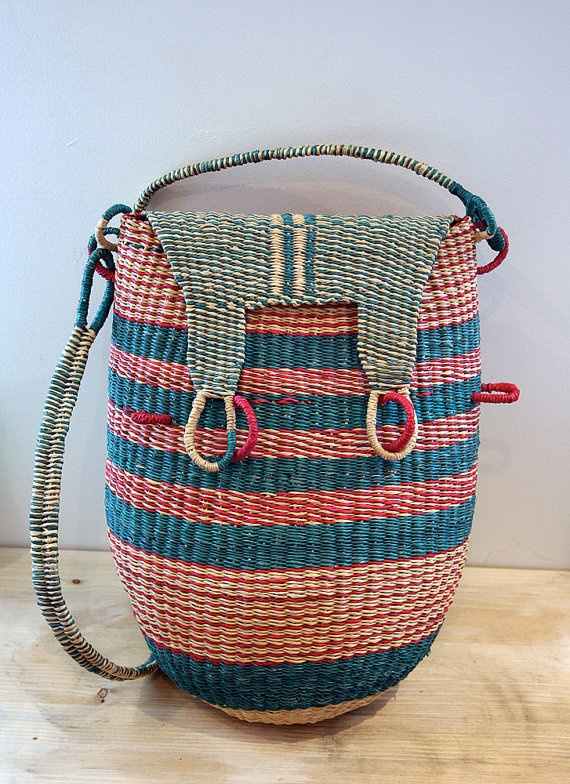 Basket Weaving Example Of Which Industry : Best images about diy examples fabric coiled baskets