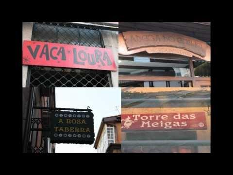 O galego nas rúas