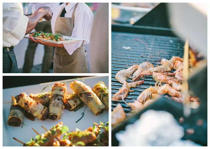 Celebrating 50 in Style – A 50th Birthday Celebration at Tintswalo Atlantic #uniquelocations #privateevents #capetownevents #exclusiveevents #bespoke #eventfood #seafood