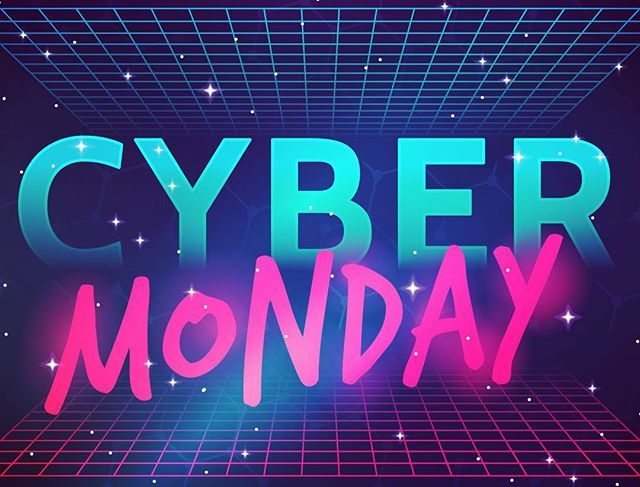 6 hours left to receive 20% off #catering ! Celebrating #cybermonday . . #cybermondayau #cybermondayaustralia #melbourne #cateringmelbournecybermondayau,cateringmelbourne,cybermondayaustralia,melbourne,cybermonday,catering
