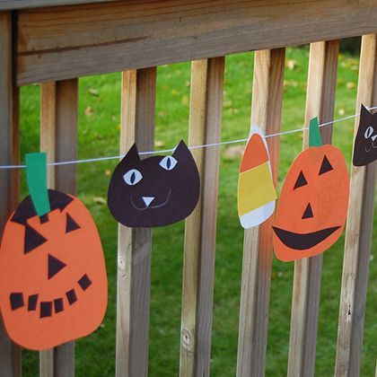 page 12 15 halloween crafts and activities for kids i kids halloween crafts parentmap