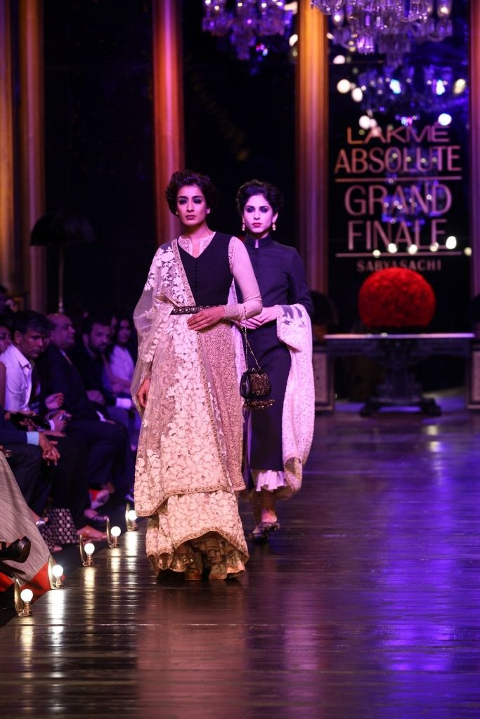 20 best images about LAKME Fashion Week on Pinterest ... Sabyasachi Lakme Fashion Week Winter Festive 2013