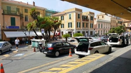 Private Investigation in Italy – Investigatore Privato: http://www.answers.uk.com/services/italy.html  Answers Investigation work for a number of Italian corporate clients in the UK and Europe as well as resolving personal issues Tel: 01202 366156 http://www.pidorset.co.uk