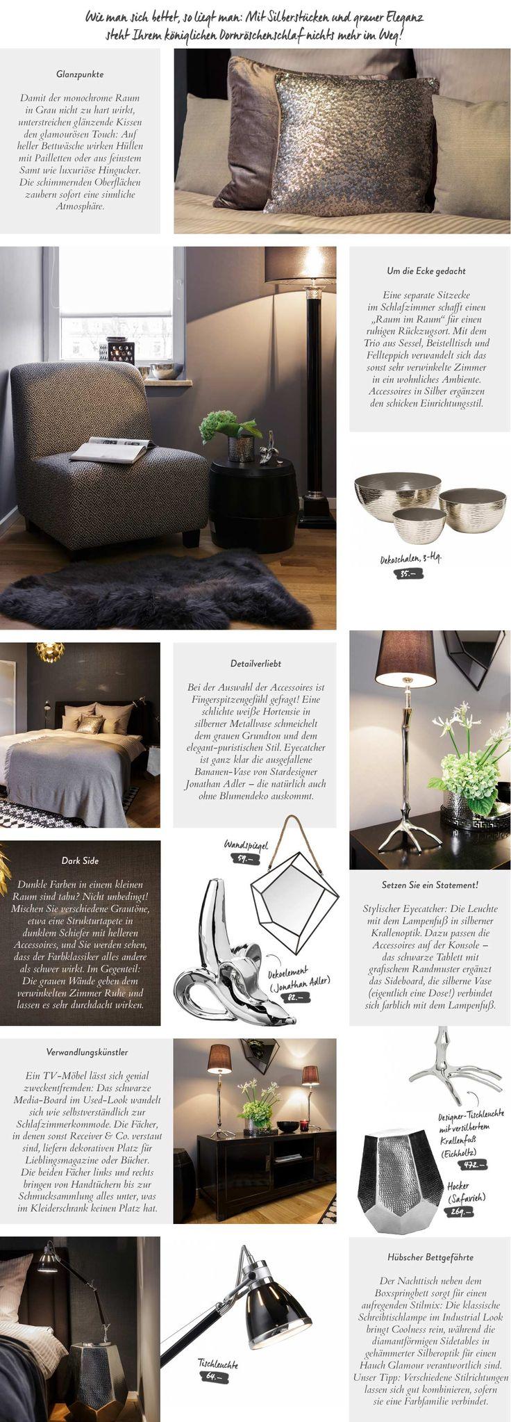 Cute Bed Room Dark