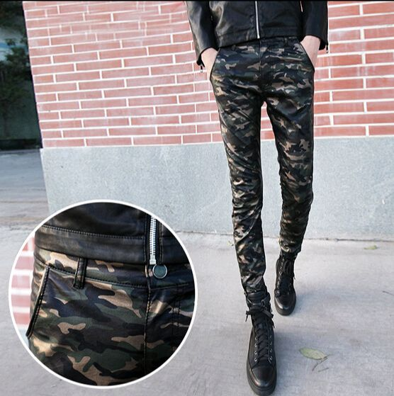 Cheap pant skirt, Buy Quality pants cheap directly from China pants hose Suppliers:   Harajuku 2014 Gothic Zipper Skinny Slim Fit Rock Men Jeans Designer Cool Overalls Mens Destroyed Jeans Brand Blac
