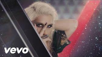 Ke$ha - Take It Off - YouTube
