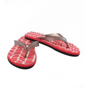 Buy Men's #Flip #Flops #online in #India. Huge selection of #Flip #Flops for #Men at shopveins.com. ✓ #free #shipping* ✓ 15 #days #Return ✓ #Cash on #Delivery (COD)