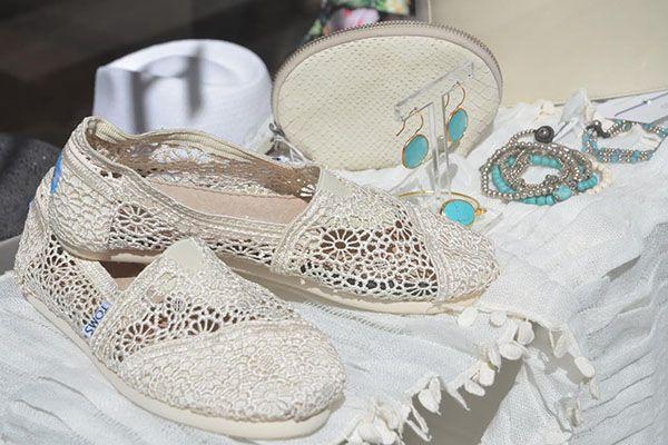 Shoescape - infoStockholm