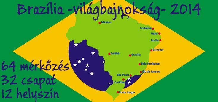 világbajnokság 2014