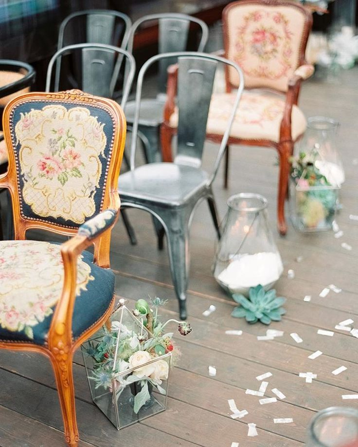 Indoor Wedding Ceremony Victoria Bc: 2319 Best OUTDOOR WEDDING CEREMONY, AISLE & RECEPTION