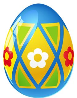 Here You Can See The Easter Egg Clip Art Images Collection Use These For Your Documents Web Sites Projects Or