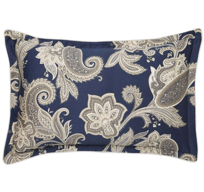 private-collection-alexandra-standard-pillowcase-range-navy