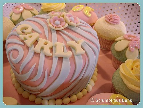 84 best Birthday Cake Designs images on Pinterest Cake designs