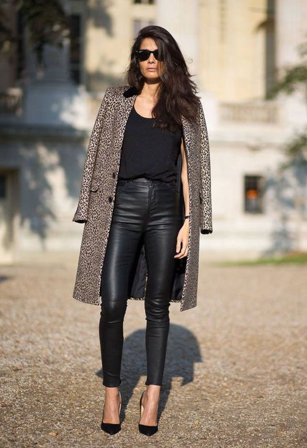 emmanuelle-alt-leather-pants-coat