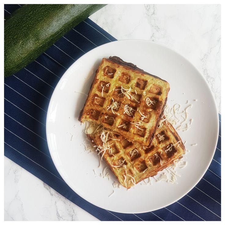 les 25 meilleures id 233 es de la cat 233 gorie recette gaufre moelleuse sur pate a beignet