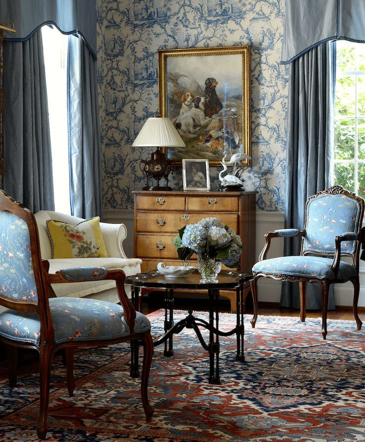 Traditional Interior Design By Ownby: 50 Best My Most Frequently Pinned Living Rooms Images On