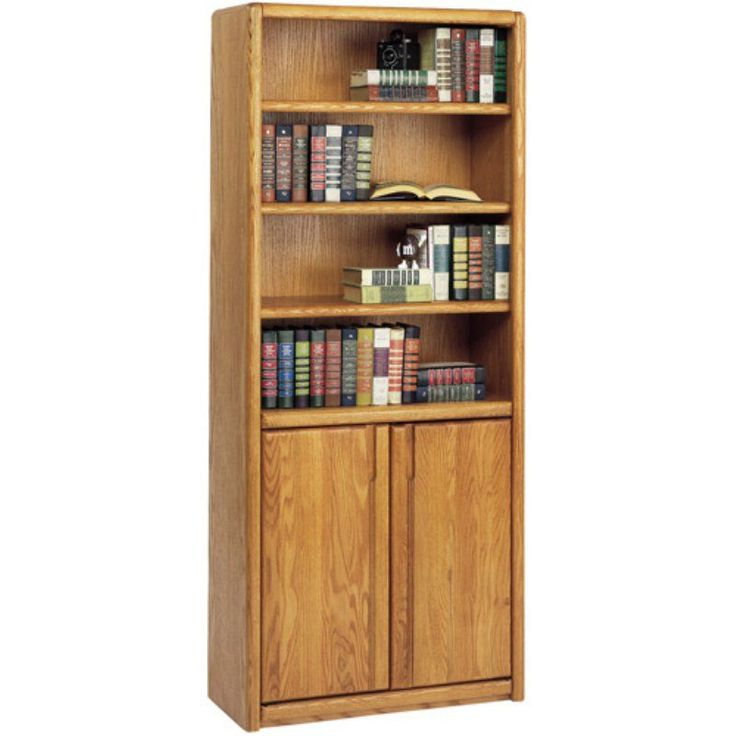 office bookcase with doors. martin home furnishings contemporary bookcase with doors donu0027t let your office get buried under workday clutter keep everything in an orderly place s
