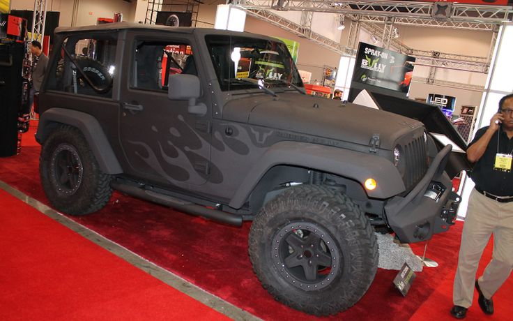 cool stuff do jeep wrangler. Black Bedroom Furniture Sets. Home Design Ideas