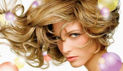 Dökülen ve uzamayan saçlar için doğal formül - mucize iksirler #sacdokulmesi #sunadumankaya #sacbakimi, #guzellik #mucizeiksirler
