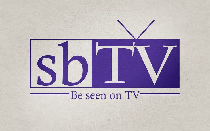 Other art work design in the future, for tv commercials by JMBLNKT