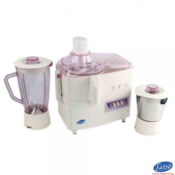 Food kitchenaid cuisinart processor compared