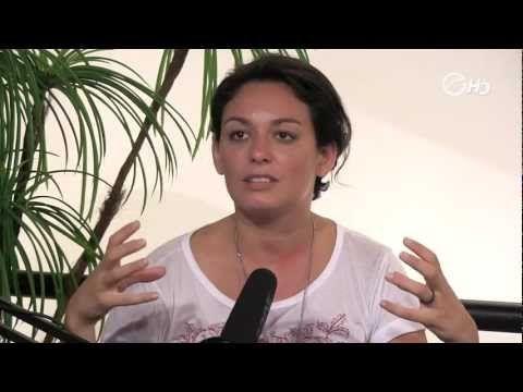 SOCIALIZAÇÃO FORA DA ESCOLA com Sabrina C Bittencourt e Biel Baum em Diálogos 83 - YouTube