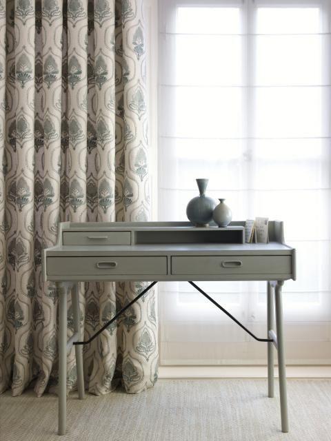 Best 10 Chelsea Textiles Ideas On Pinterest Cushion