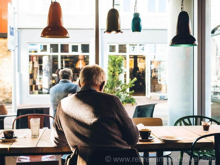 HOW TO RETIRE EARLY, LESS MONEY THAN YOU THINK - http://www.retireearlyandtravel.com/retire-early/