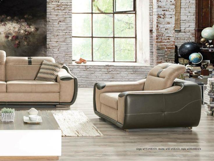 Mobilya mobili ~ Klasik mobilya klasik mobilya avangarde koltuk takımları