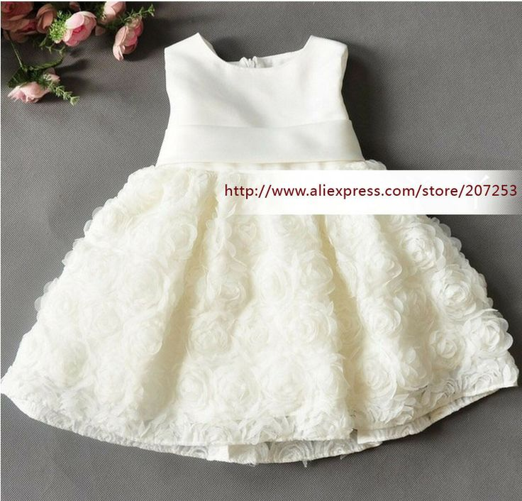 Retail ! New free shipping girls clothing, Princess dress girls sleeveless lace dress birthday dresses,girls dress,baby girls