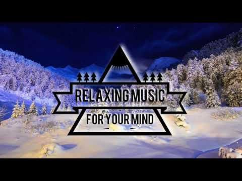 Relaxing Piano Music, Stress Relief Music, Relax Music, Meditation Music, Instrumental Music - http://LIFEWAYSVILLAGE.COM/stress-relief/relaxing-piano-music-stress-relief-music-relax-music-meditation-music-instrumental-music/