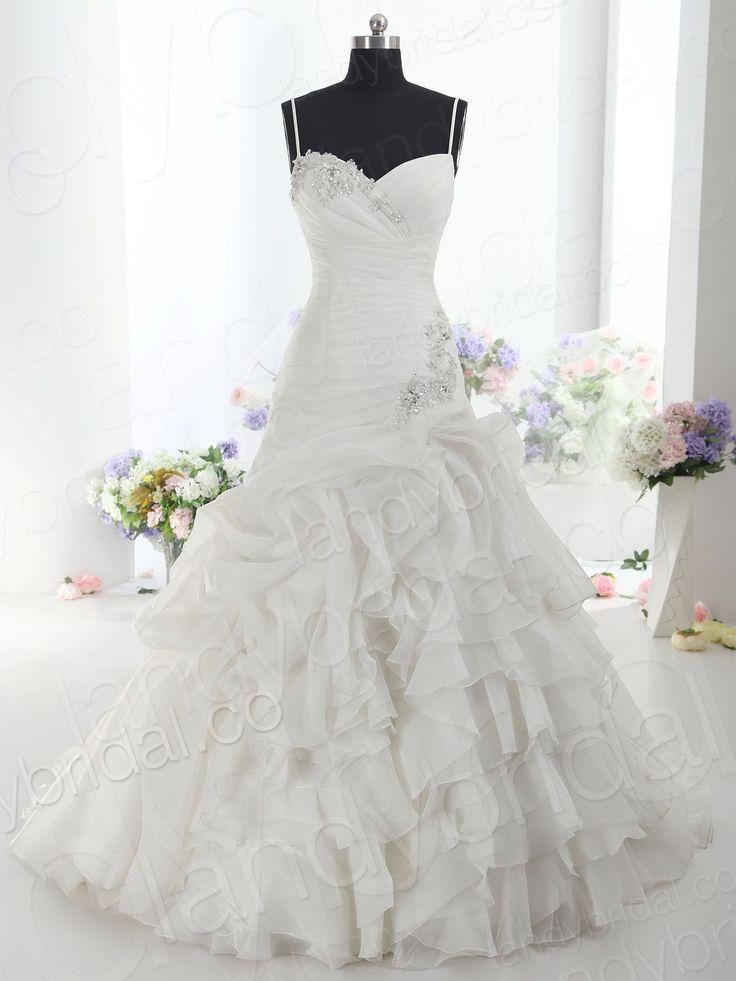 wedding dress on pinterest weeding dresses princess wedding dresses