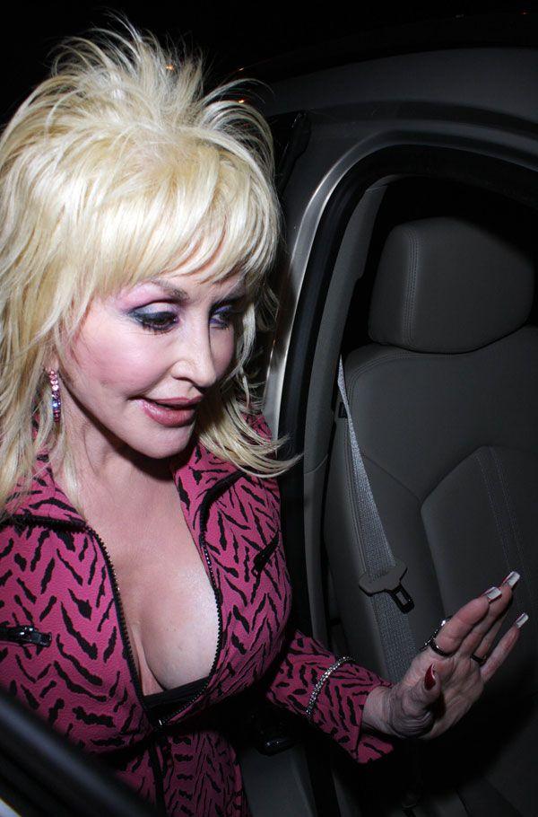 Dolly Parton   Dolly   Pinterest   Dolly parton Emmylou Harris