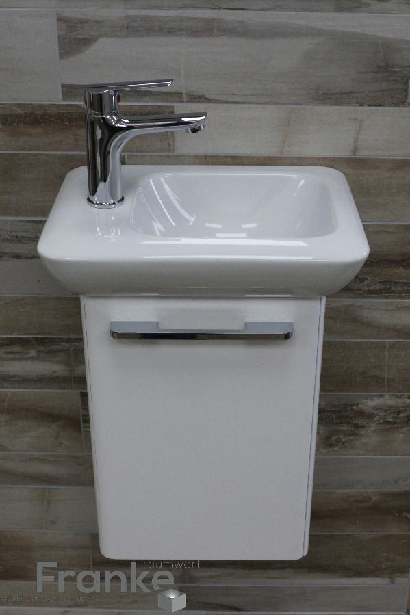 22 besten trendige Waschtische Bilder auf Pinterest Waschtisch - badezimmer waschtisch mit unterschrank