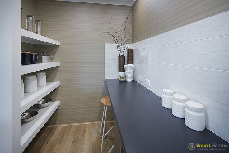 #interiordesign by #SmartHomesForLiving