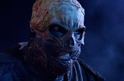 Check out Clip 1 from BONEJANGLES Released on Redbox VOD July 18