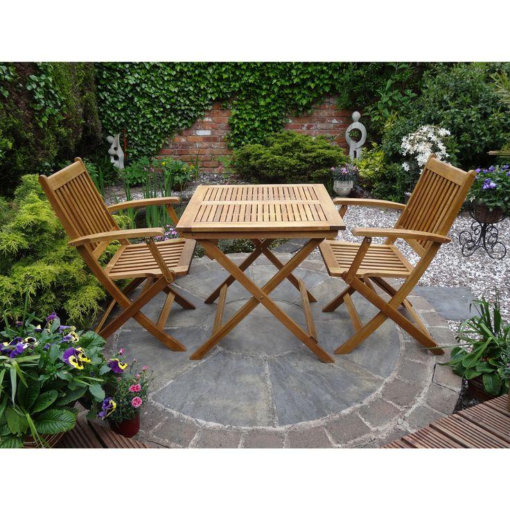 Best Rattan Garden Furniture Sale Ideas On Pinterest Garden - Patio furniture dallas 2