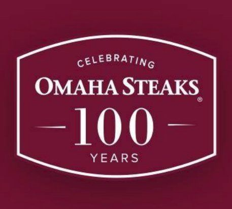 Winner will receive the designated Omaha Steaks product The King's Court package and digital codes for the film tickets worth $1,361.00 in all.      Limit one entry per person/social media account/email address/household during each Entry Period.   1...