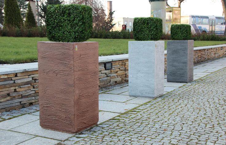 Trawertynowe płyty tarasowe, betonowe donice i ławki Wytrzymałe płyty tarasowe dla nowoczesnego budownictwa http://www.liderbudowlany.pl/artykul/481/trawertynowe-plyty-tarasowe-betonowe-donice-i-lawki