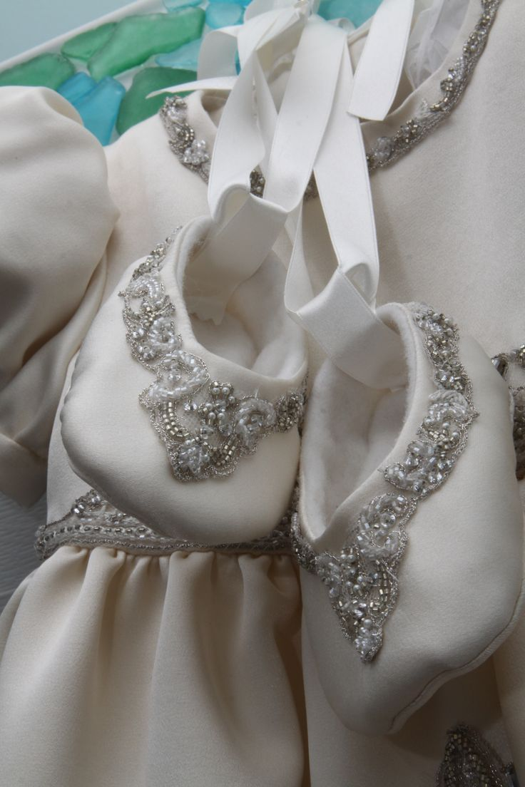 44 best images about wedding dress repurpose on pinterest